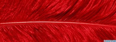 facebook themes red pin abstract rainbow ball backgrounds blogger black