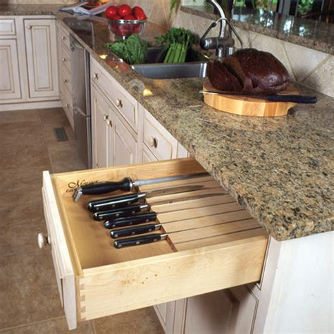 Kitchen Cabinet Drawer Accessories Kitchen Cabinet Accessories Traditional Kitchen Drawer Organizers By Heartwood Kitchens