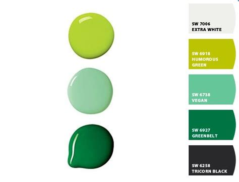 colors that compliment green what color compliments emerald green pictures to pin on