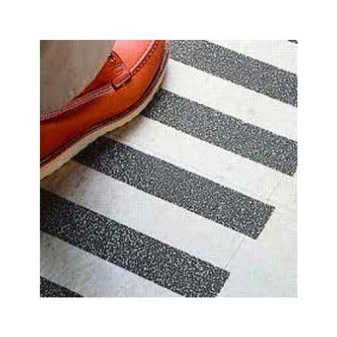 Safety Walk Slip Reasistant 3m Anti Slip 2 Inch jual 3m safety walk tread black step ladder anti