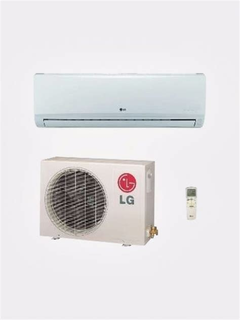 Ac Lg Di Electronic Solution lg electronics 12000 btu air conditioner omg lk