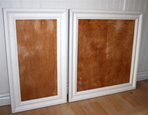 201 best images about board batten wainscoting