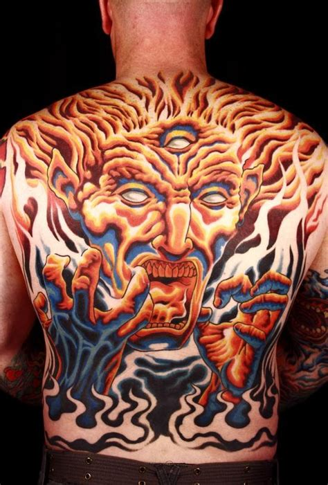 bad ass tattoo designs 12 best bad ink images on ideas