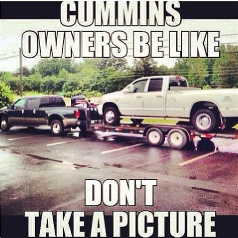 Cummins Memes - pinterest discover and save creative ideas