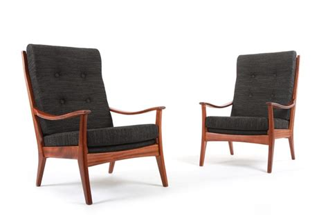 armchairs nz mid century armchairs nz chairs seating