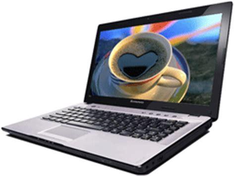 Laptop Lenovo Z470 I5 lenovo ideapad z470 i5 win 7 home premium laptop asianic distributors inc philippines