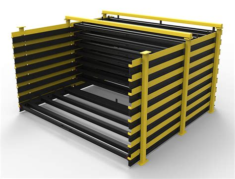 Steel Shelving Systems Steel Plate Rack Steel Shelving Storage Retro Systems