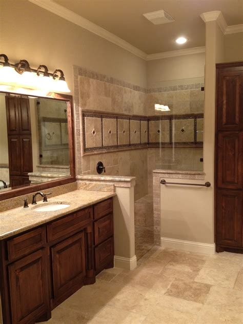 custom bathroom designs 100 custom bathroom design bathroom stunning home