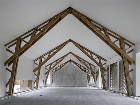 Barn Conversion Ideas best 25 roof truss design ideas on pinterest roof
