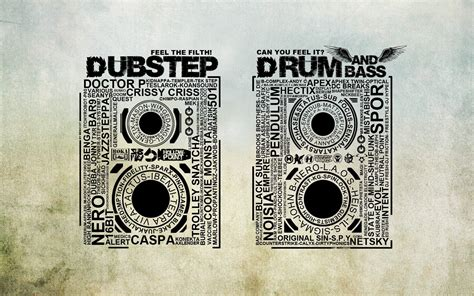 best drum and bass dubstep drum and bass 344894 walldevil