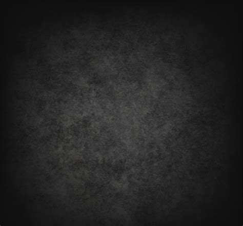 black pattern grunge 40 black grunge wallpapers black backgrounds