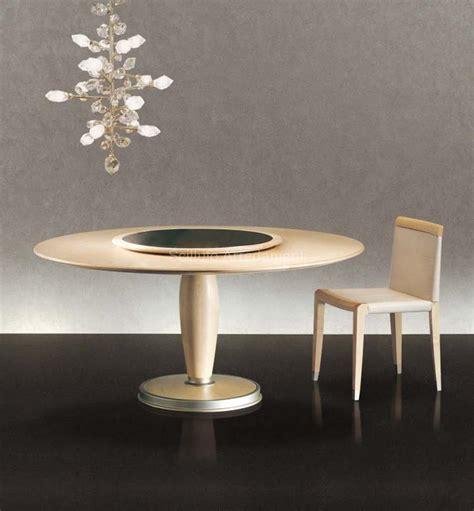 lade da tavolo in vetro tavoli da cucina palermo