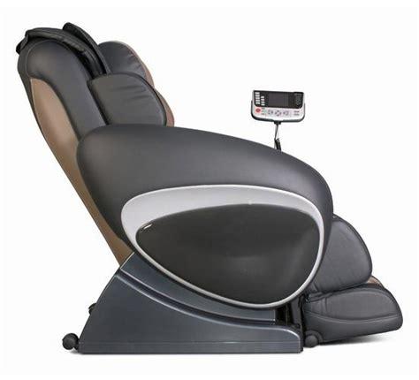 Osaki Os 4000 Chair Review by Osaki Os 4000 Chair Review Sleep Better Tonight