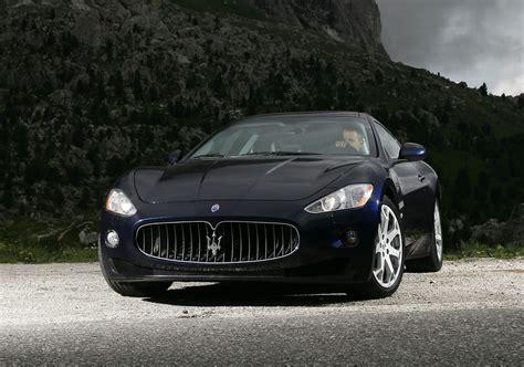 Gran Turismo 4 Teuerstes Auto by Maserati Archives Seite 2 3 Richtigteuer De