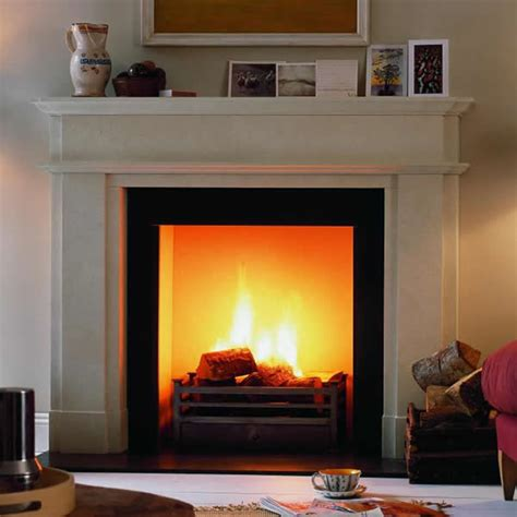 Fireplace Warehouse by Chesneys Fireplaces Surrounds Fireplace Warehouse Andover