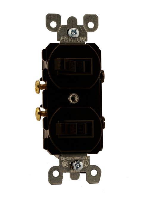 single pole 12 volt rocker switch wiring diagram toggle