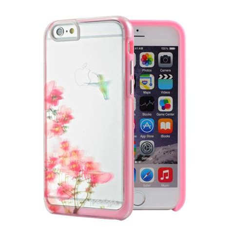 show for iphone 6 6s prodigee