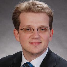 deutsche bank risikomanagement mircea lazar zahacinschi senior analyst operationelles