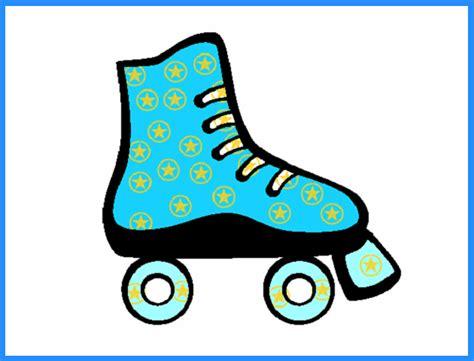 imagenes de soy luna patines fotos de patines de soy luna de ambar
