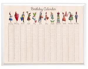 family birthday calendar template images of calendars to make calendar template 2016