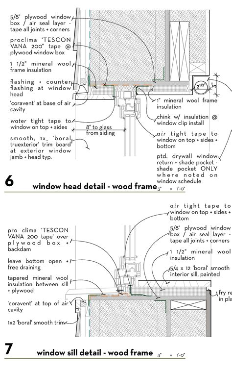 house windows company a frame house plans pkhowto