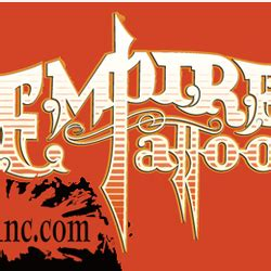 empire tattoo clementon empire 58 photos clementon nj