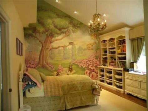 fairytale bedroom fairy tale child s bedroom a very very very fine house