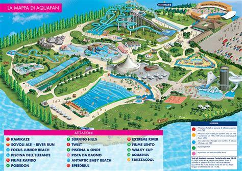 hotel gabbiano cattolica recensioni acquapark egnazia itinerari hotel gabbiano mola di bari