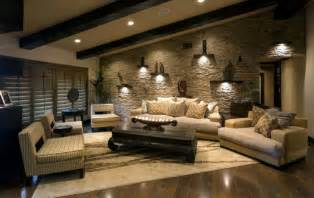 stone wall tiles for living room pierre de parement rev 234 tement mural et int 233 rieur d 233 coratif