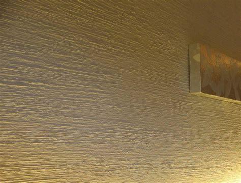 interior wall unique wall finishes home design in interior wall finishes
