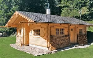 wintergarten allgäu cabanute din lemn pentru spatii tip cing si complex