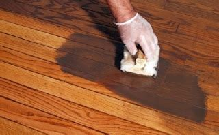 how much does it cost to resurface a bathtub how much does it cost to refinish hardwood floors pxyok hometuitionkajang com