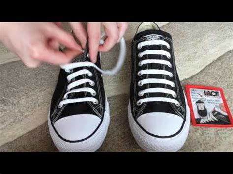 how to bar lace high top converse how to bar lace converse high tops how to make do