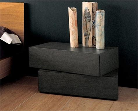 cool table designs 20 cool bedside table ideas for your room