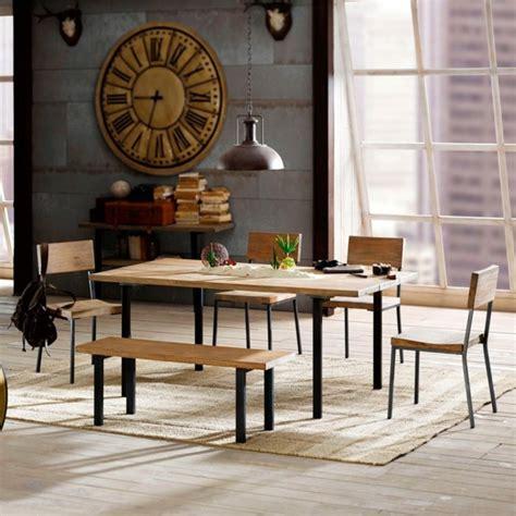 decoracion salon comedor rectangular 1001 ideas para decoracion de comedores en diferentes estilos