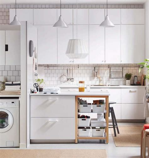 Ikea Kitchen Catalogue | ikea 2016 catalog