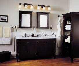 Bathroom Vanity Light Fixtures Ideas ideas bathroom vanity lights for a inside bathroom vanity lights plan