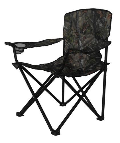 guidesman camouflage chair at menards 174