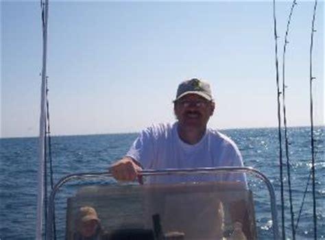 boat hire sarasota sarasota florida fishing charters rodbender fishing charters