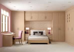 furniture closet design idea for small bedroom with maple