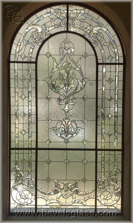 Fenster Aufkleber Hausnummer by 35 Besten Fenstertattoos Hausnummern Bilder Auf