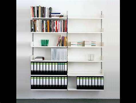 unsichtbares bücherregal kaufen b 252 cherregal designklassiker bestseller shop f 252 r m 246 bel