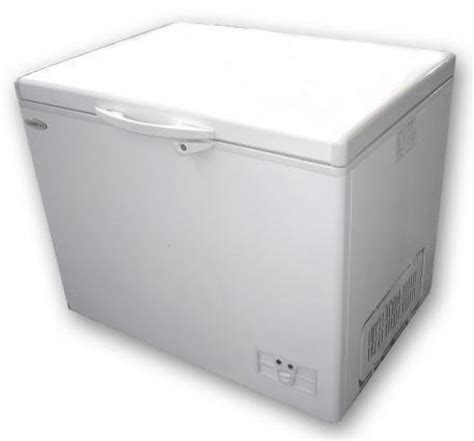compare eurotag hs260cn 200l chest freezer prices in