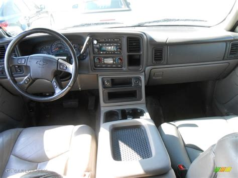 repair voice data communications 2008 chevrolet suburban 1500 navigation system service manual remove the dash in a 2005 chevrolet suburban 1500 service manual remove the