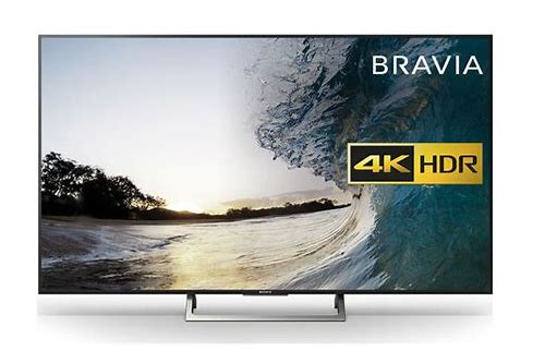 4k tv deals john lewis