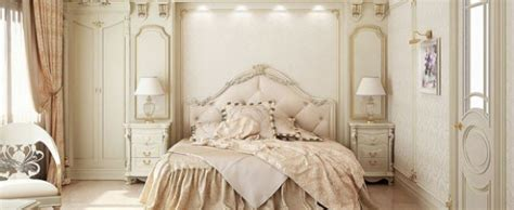 exquisite bedroom designs 15 exquisite french bedroom designs home design lover