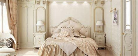 exquisite bedroom designs 15 exquisite french bedroom designs home design lover