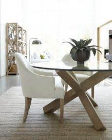 driftwood draw leaf dining table ralph lauren home ralph lauren quot saugatuck quot dining furniture horchow