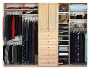 clothes closet designs walk in closet design for interior exterior doors