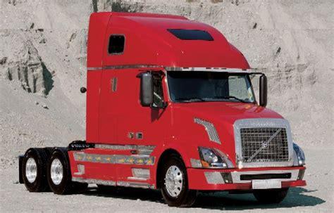 volvo truck parts  sale